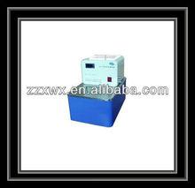 SX-1 Cooling Water Circulator