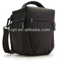 Nylon SLR Camera Bag/Camera Cover/Camera Pouch