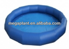 children water sports inflatable pool for sale