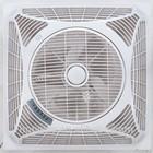 shami ceiling fan