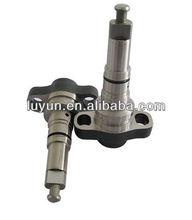 Diesel parts fuel pump plunger