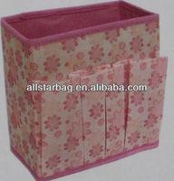 non woven storage box vacuum storage box undergarment storage boxes