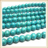 Cheap Turquoise Beads,4-10 mm Loose Gemstones Turquoise Beads Manufacturers Direct Selling