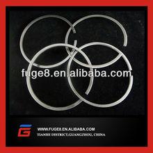 PC200-3 nippon 6D105 piston ring 6137-31-2040
