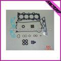Oe : 06110-P2A-030 junta de culata fit kit del motor D13B / D15B