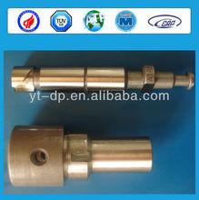 Bosch Fuel Pump Plunger 090150-1152 for Mitsubishi Diesel Engine