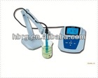 2013 APEX ph meter hydroponics New