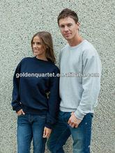 SWEATSHIRT/ hoodie/sweater (SA8000, BSCI, ICTI, WRAP certified factory)(