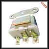 3 pins pakistan horn relay,pakistan horn relay, OEM horn relay for car