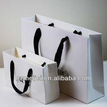 wholesale paper carry bag
