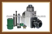 API standard mud pump parts for oil drilling Hot Sale!!!