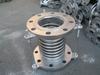Custom Type Flexible Metal Compensator