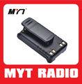 Radio icom batería( myb- bp227)
