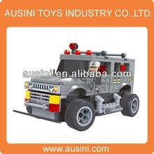 plastic radio control assemble car/4ch radio control assemble car