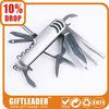 11 in 1 multi tool knife XST0702