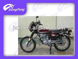CG 125cc/150cc/200cc/250cc Motorcycle, motocicleta