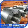 low calcium silicon Ca Si cored wire alloy silicon calcium flux cored wire