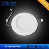 edgelight Hot selling led panel light&led light panel&panel light led for indoor