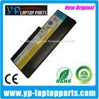 10.8V,80wh laptops batteries for Lenovo IdeaPad U350W IdeaPad U350 Series