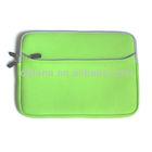 2013 hot sale Neoprene laptop bag