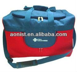 Polo travel bag,polo luggage