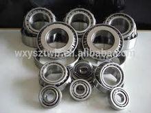 high long life 30326 taper roller bearings used cars in dubai single roller bearings