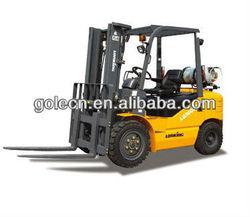 3 ton diesel forklift truck,forklift diesel,diesel forklift 3 tons