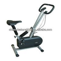 Life Fitness Healthy Magnetic Indoor Bike SJ-C003