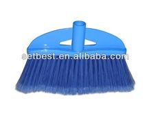 Plastic Household Floor Brush or Broom