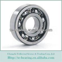 deep groove ball bearing bearings brands cheap bearings