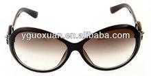 2013 NEW fashion eyewear 1121