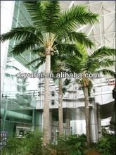 artificial tree for indoor