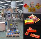 YB-688K Hot Sale! Automatic Sachet Condiment