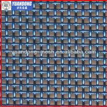 ss316 marine grade security door mesh safe screen (ANPING FACTORY)