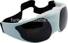 MA-2019 relaxing eye massage machine,mini eye care massager,eye massager vibrator