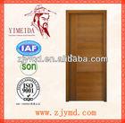 teak wood designer entry door,solid teak wood door price,wood doors interior