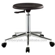 Durable Laboratory Stool Chair