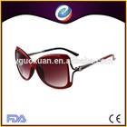 city vision sunglasses