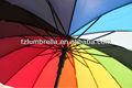 golf ombrello telaio