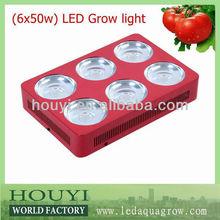 Increase yield 15% COB full spectrum 300w led plant grow light,mini led grow lights for medical plant