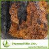 2014 chaga extract powder polysaccharide / wild mushrooms