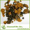 2014 100% Natural Polysaccharides 10-30% Chaga Extract Powder