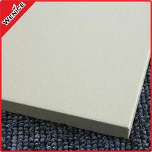 /oem y odm 10mm espesor exterior del azulejo para el piso
