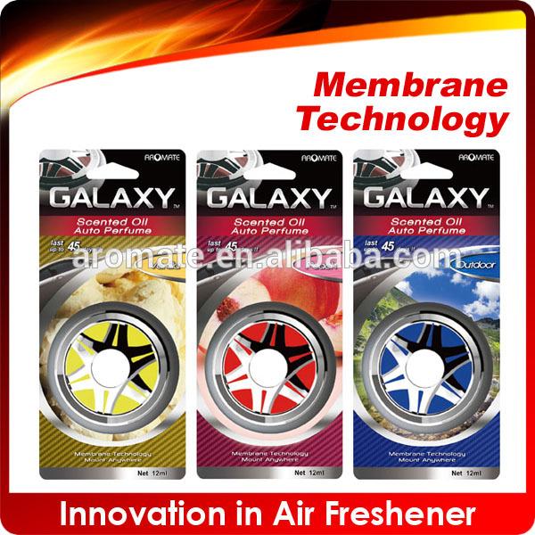 Mv2011a- carro perfume ambientador de ar