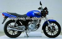150cc Lifan Engine Street bike/150cc Lifan Engine Motorcycle