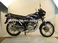 150cc Loncin Engine Street bike/150cc Loncin Engine Motorcycle