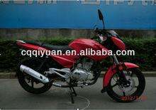 150cc Bajaj Pulsar Street Bike Motorcycle