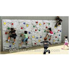 A-05303 2013 Safe Durable Cheap Kids Indoor Climbing Wall