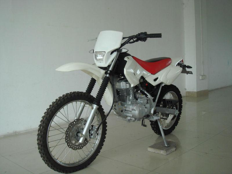 150cc Dirt Bike/150cc Off Road Bike/150cc Motocross Motorcycle