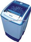 5.6kg single tub semi automatic mini spin dryer